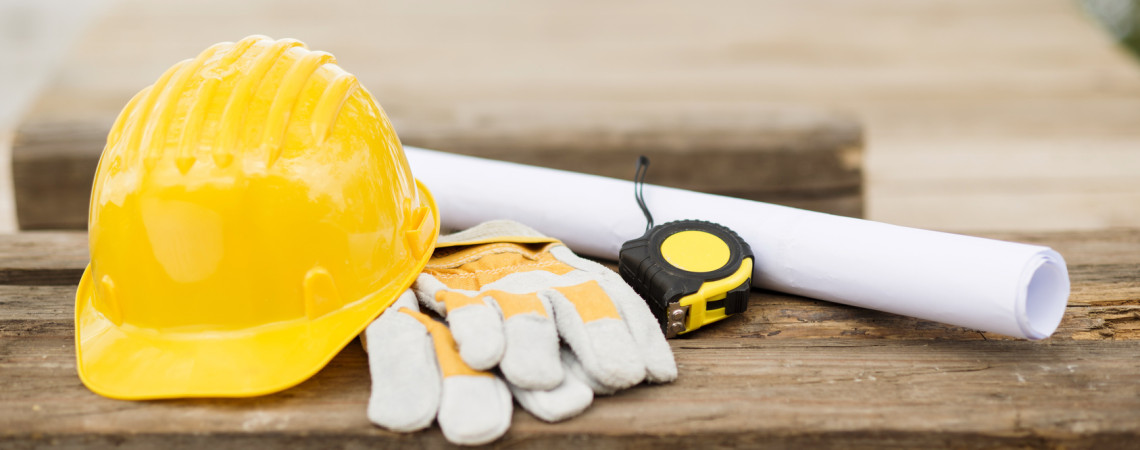 FireWatch | Bezpieczeństwo I Higiena Pracy