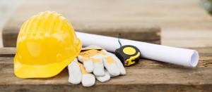 FireWatch   Bezpieczeństwo I Higiena Pracy