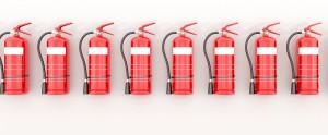 FireWatch | Ochrona Przeciwpożarowa