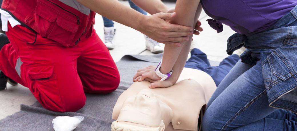 Szkolenie PPOŻ, Szkolenie BHP, Pierwsza Pomoc, Próbna Ewakuacja