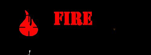 FireWatch Ochrona Przeciwpożarowa I BHP